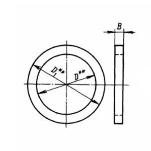 ОСТ 1 11108-73